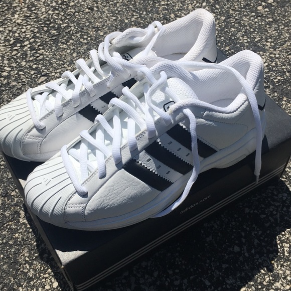 5c69d054e1be adidas Other - Adidas shoes - superstar 2G